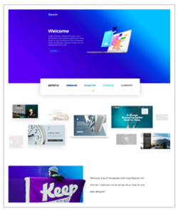 Web1-up