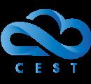 CEST-LOGO-1