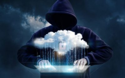 cloud-security-hacker_1